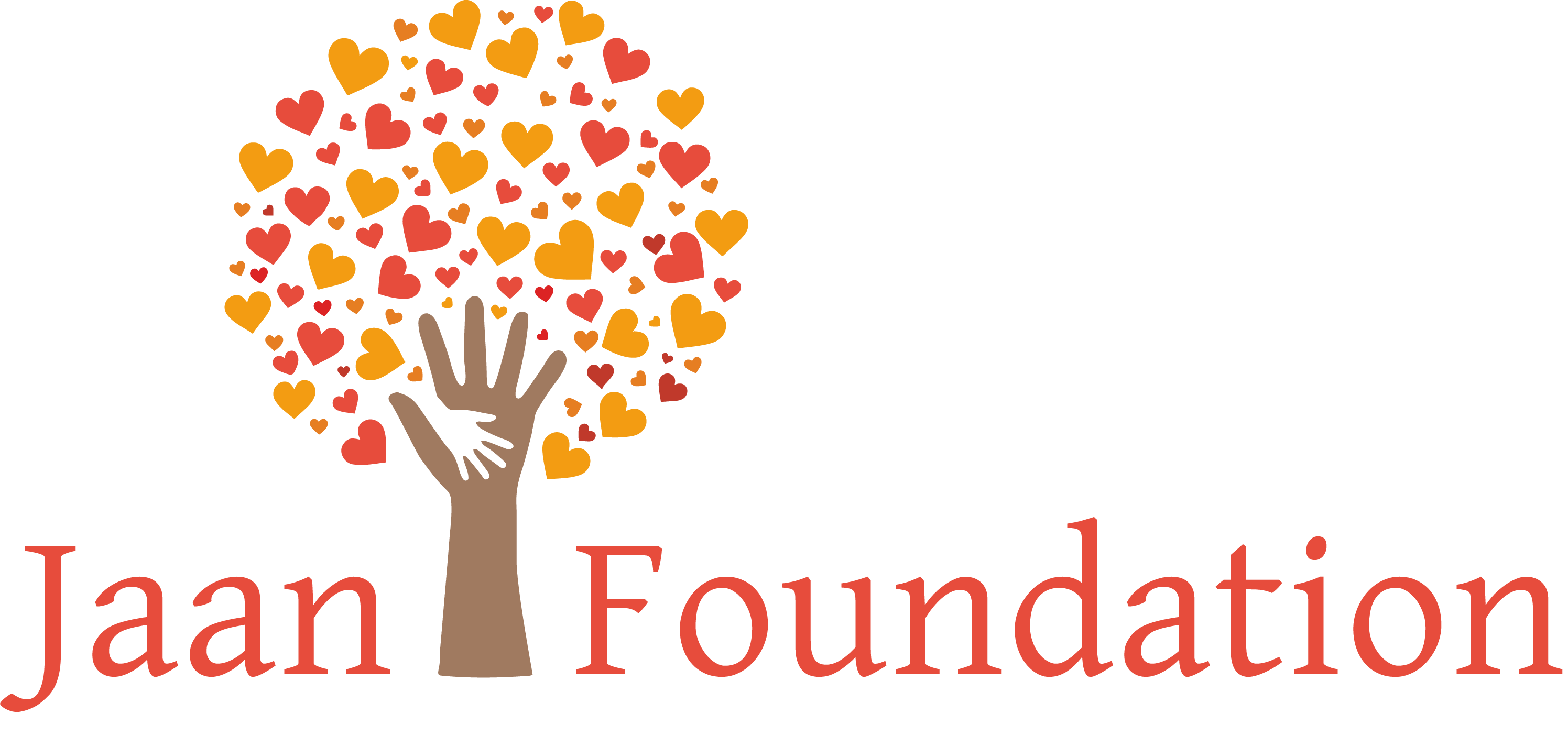 Jaan Foundation