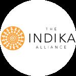 INDIKA_Logo_circular